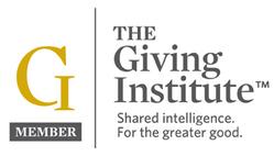 Giving Institute
