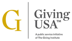 Giving USA Foundation
