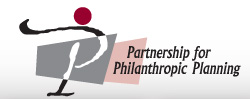 Partnership for Philanthropic Planning