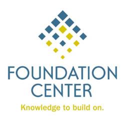 The Foundation Center